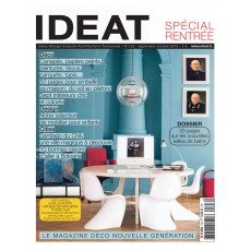 Revista Ideat
