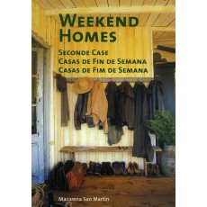 Weekend Homes.Casas de fin de semana.