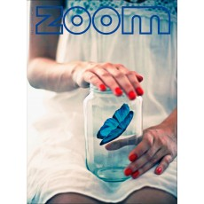 Revista Zoom Photographic Art