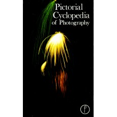 Pictorial Cyclopedia of Photography.