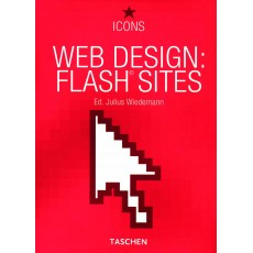 Web Design: Flash Sites