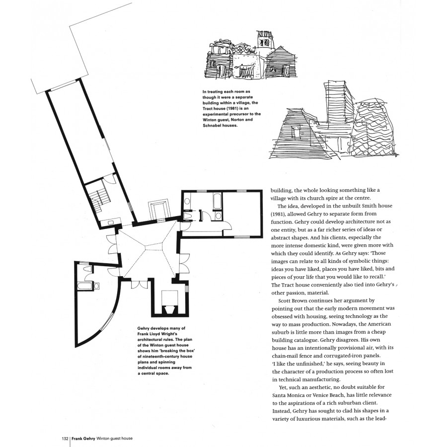 Modern house phaidon john welsh for Modern house john welsh