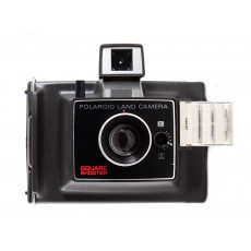Polaroid Square Shooter