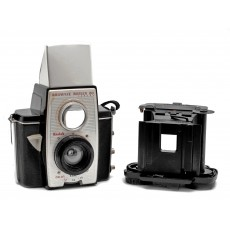 Kodak Brownie Reflex 20