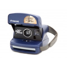 Polaroid One Step Autofocus