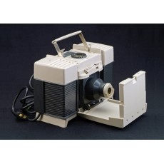 Polaroid Print Copier Model 240 for Land Camera