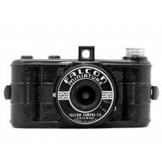 Falcon Camera Co. Miniature