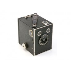 Kodak Brownie Junior Super Six 20
