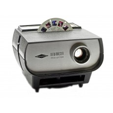 Sawyers View-Master Proyector