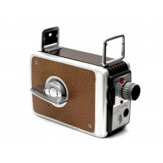 Kodak Brownie Eight