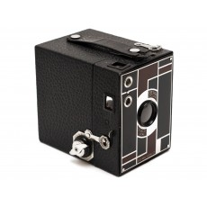 Kodak Beau Brownie