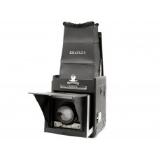 Graflex RB Super D