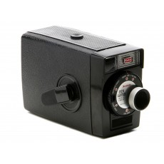 Kodak Brownie Fun Saver
