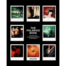 The Polaroid Book. Selections from the polaroid collections of photography