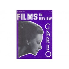Films in Review