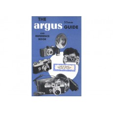 The Argus 35 mm Guide.