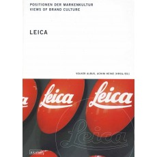 Leica.Views of Brand Culture