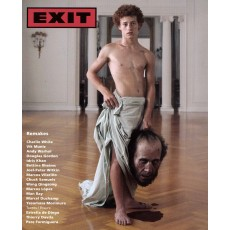 EXIT. Remakes