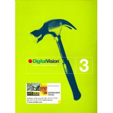 Digital Vision. Royalty Free Stock Catalogue