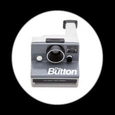 Polaroid The Button