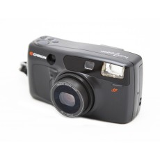 Camara Chinon Pocket Zoom AF